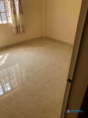 cho thuê nhà nguyên căn 1982 huỳnh tấn phát 4 x 18m 1 lầu đúc 2 phòng ngủ