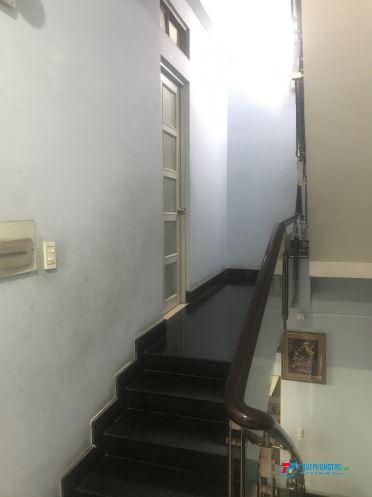Cho thuê phòng trọ VIP - Nhà Chính Chủ