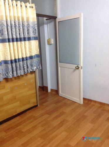 Cho thuê nhà nguyên căn hẻm 300 XVNT P21 Bình Thạnh