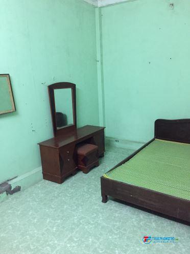 Cho thuê phòng trọ khép kín giá rẻ