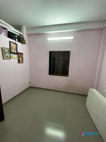 Phòng trọ cho thuê  20 m2 , 25 m2 nguyễn tử nha , tân bình