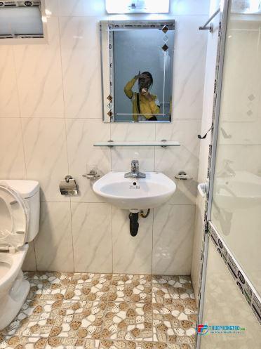 Cho thuê phòng trọ, căn hộ 30m2  Cầu Diễn, Nam Từ Liêm