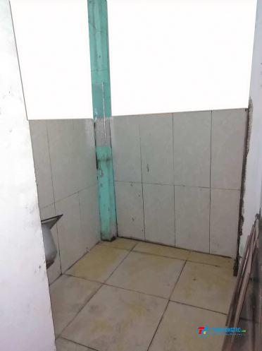 Chính chủ cho thuê nhà 117 Phú Viên