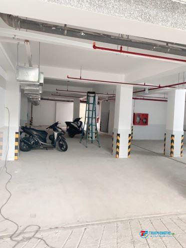 Phòng Mới 100% Aeon Tân Phú 50m