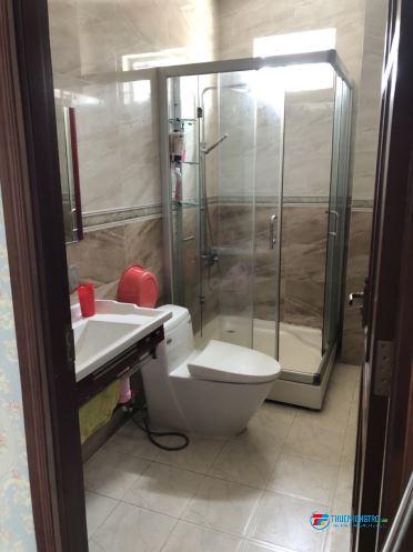 Cho thuê phòng gần cầu Tham Lương
