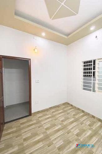 Phòng trọ 2tr4 sạch đẹp, bao điện nước, giờ giấc tự do Q.Bình Tân