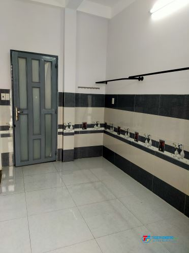 Cho thuê phòng trọ mới xây tại quận Gò Vấp