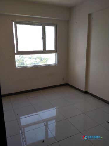 Cho thuê căn hộ SKY 65m2 2pn 2wc view hướng nam cực mát giá chỉ 6tr5/tháng nhận nhà ở ngay