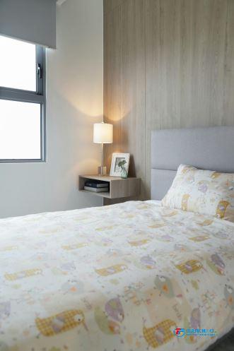 Cho thuê căn hộ hausneo 72m2 2pn 2wc lầu cao full nội thất cao cấp giá chỉ 9tr/tháng nhận nhà ngay