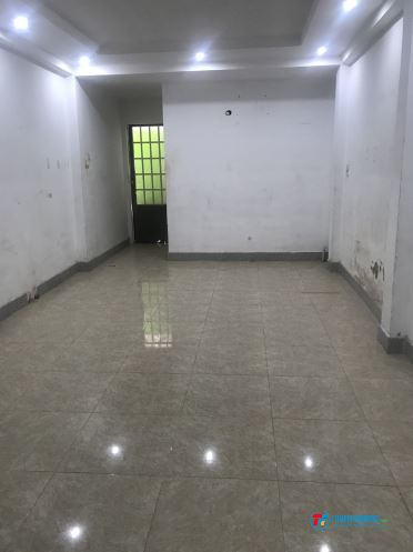 Cho thuê nhà nguyên căn đường Đồng Xoài phường 13 quận Tân Bình