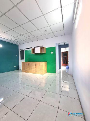Phòng 55m, 2 phòng ngủ, 1 phòng khách, Bếp, WC - 156/1 Cộng Hoà, P12, Tân Bình