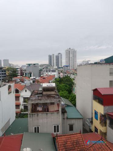 CCMN 1 PK 1 PN tại Hoàng Đạo Thành, Nguyễn Xiển giá rẻ