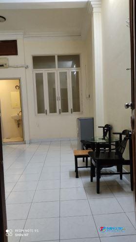 Chốt ngay 3.3tr full nội thất gần sân bay F.4 Q. Tân Bình