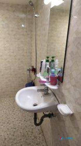 Cho thuê phòng trọ khép kín khu Thanh Xuân