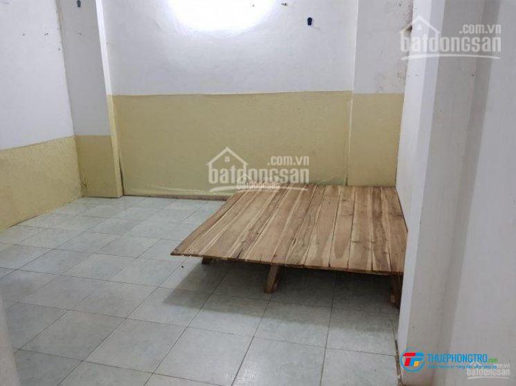 Cho thuê phòng trọ khép kín tại Mễ Trì Thượng, Nam Từ Liêm