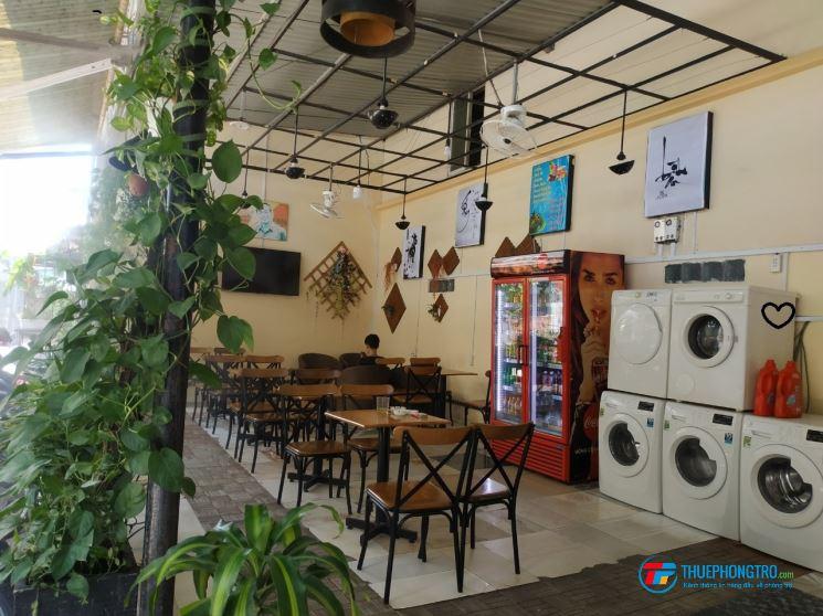 Cho Phòng Trọ Giá Cực Rẻ tại Nguyễn Văn Linh