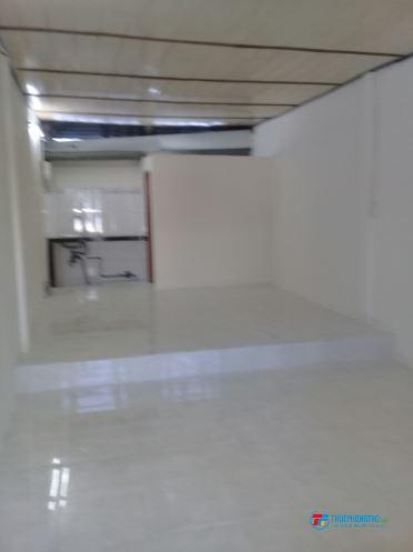 Nhà Cho Thuê RỘNG RÃI - THOÁNG MÁT - GIÁ MỀM
