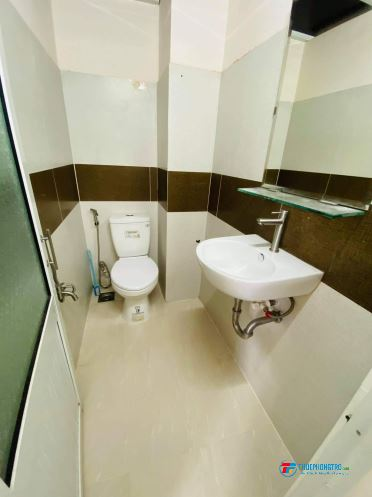 cho thuê phòng trọ, căn hộ dịch vụ giá rẻ,đẹp và an ninh