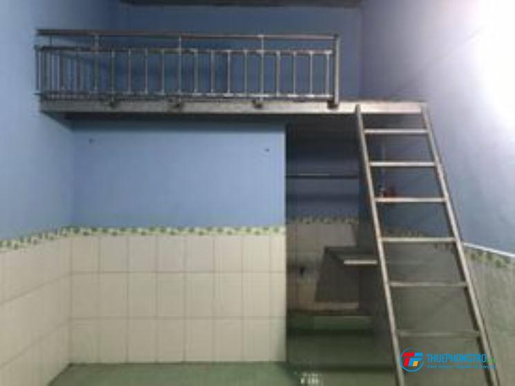 Phòng trọ Thới Hòa -1TR5- gần khu công nghiệp Vĩnh Lộc-