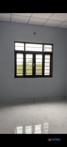 Phòng trọ, Đường Xương Cá1. Xã P Phú . H Bình Chánh