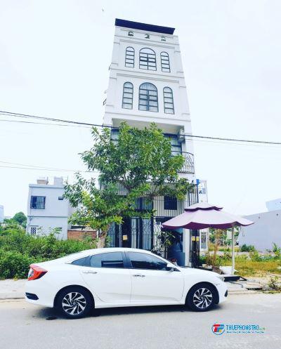 Căn Hộ , Phòng Trọ cao cấp Ngũ Hành Sơn TP Đà Nẵng