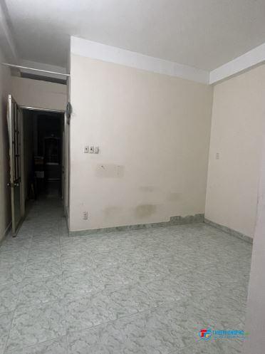 Phòng trọ an ninh sạch sẽ khu vực Nguyễn Giản Thanh