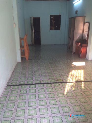 Phòng trọ cho nữ thuê đường Bạch Đằng, Quận Bình Thạnh