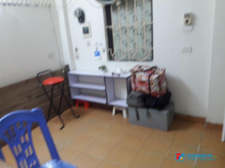 Cho thuê phòng trọ ở Q.Thanh Xuân