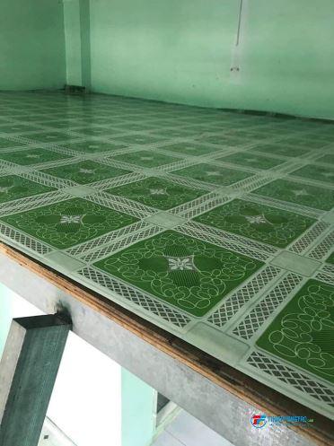 Phòng trọ ở 921/10 Nguyễn Kiệm