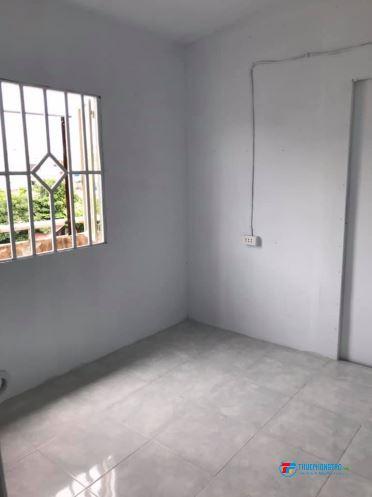 Cho thuê phòng tại 238/23 Bạch Đằng, P 24 , Q. Bình Thạnh