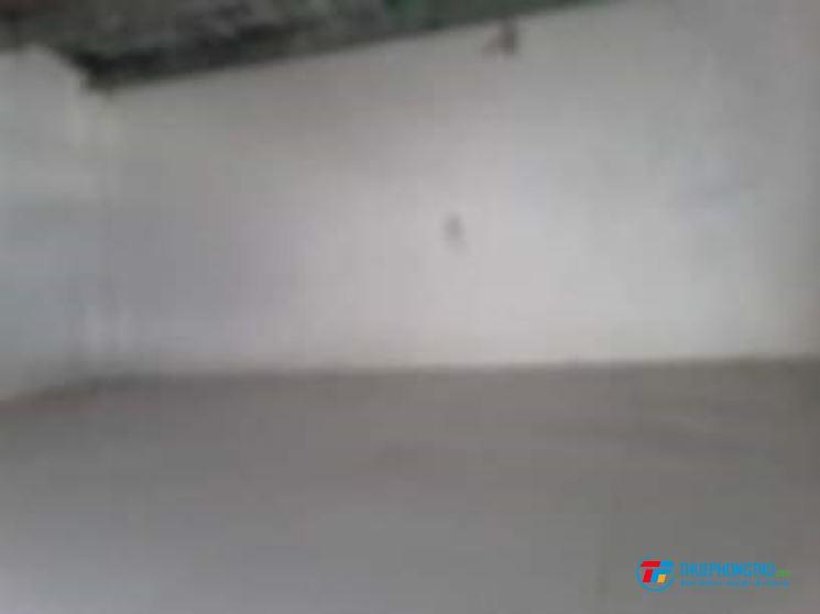 Cho thuê phòng trọ 15m2 cách có hầm để xe riêng, có gác suốt, cách đại học Tôn Đức Thắng 500m