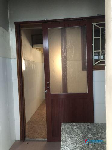 Cho thuê phòng trọ quận Tân Bình, có gác lửng 25m2 không chung chủ