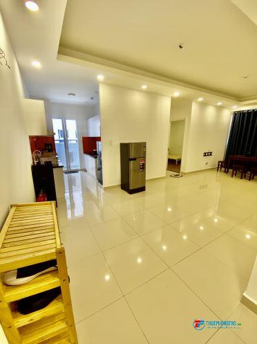 Cho thuê phòng trong chung cư 9view, phòng có hạn