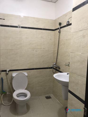Cho Thuê Phòng Trung tâm Quận 3 - Full nội thất