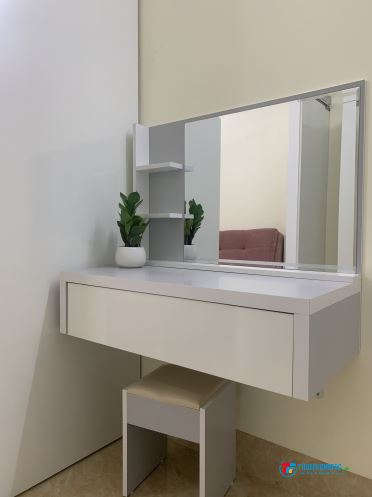 Cho thuê căn hộ chung cư tại Đường Đình Thôn,Xã Mỹ Đình,Quận Nam Từ Liêm,Hà Nội
