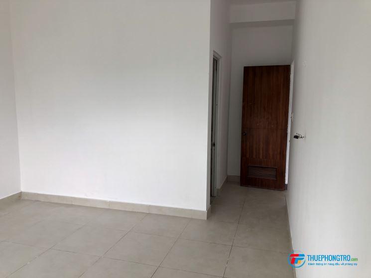 Cho thuê phòng trọ chính chủ - A Tùng 0938522648
