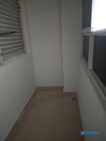 Cho thuê chung cư nguyên căn sạch sẽ an ninh