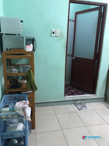 Cho thuê phòng trọ cao cấp Quận Bình Thạnh 0934 172 568 Lh Chú Thành