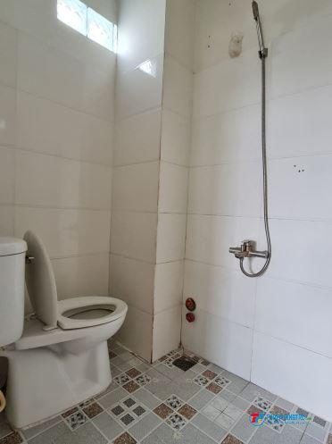 Phòng trọ Quang Trung gần Hạnh Thông Tây Gò Vấp