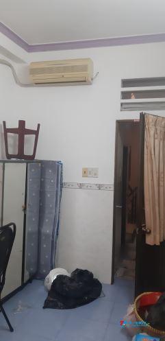 Cho Thuê Phòng Trọ - Phạm Văn Hai, Tân Bình – 2tr/tháng