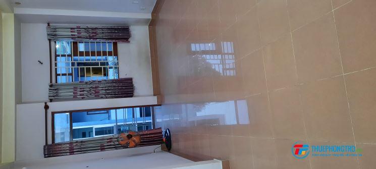 Cho thuê phòng trọ sạch đẹp gần sân bay TSN