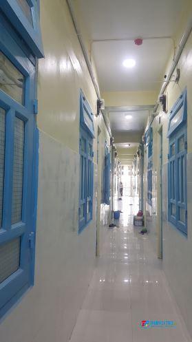 DỊCH BỆNH GIẢM GIÁ 10% - Phòng cho thuê cao cấp, 60-62 Đường C1 , P13, Tân Bình