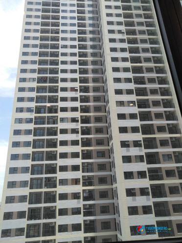 cần cho thuê dài hạn căn hộ 1PN+1 địa chỉ s3020918 khu đô thị vinsmart city