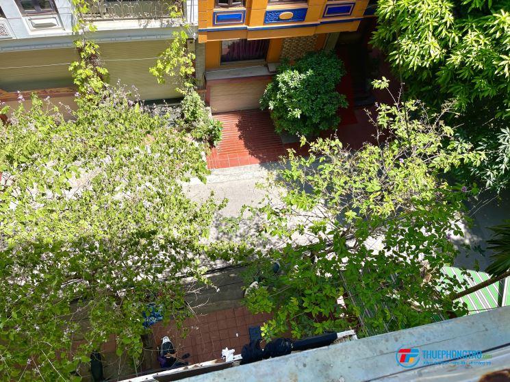 Phòng trọ 55m2 quận Thanh Xuân, khu văn phòng và nhiều tiện ích