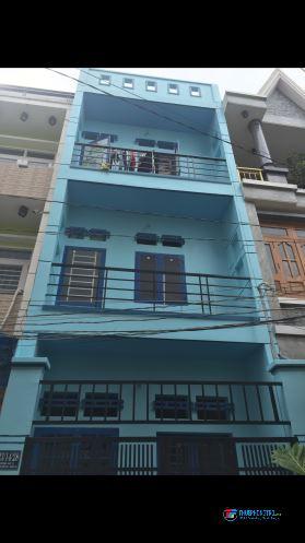 Cho thuê phòng gần ĐH Công nghệ thực phẩm, aeon mall Tân phú, sạch sẽ, giá sinh viên