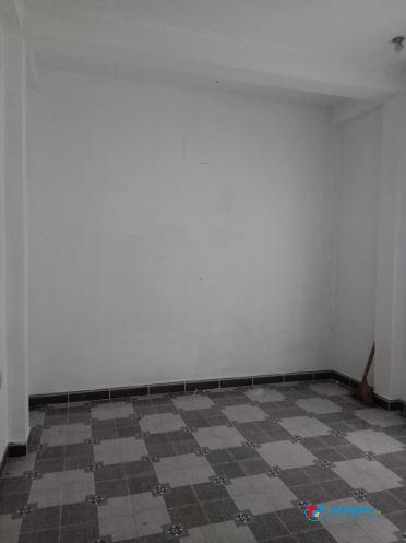 Phòng trọ giá rẻ Phường 9, Quận 8