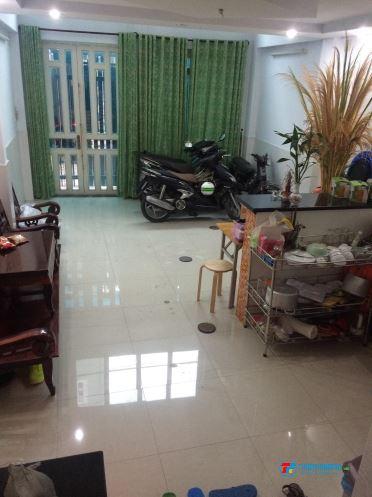 Cho Thuê Phòng 30m Bao Gồm Điện Nước Cab Net
