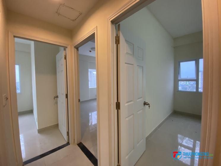 Cho thuê căn hộ cao cấp hoặc Mặt Bằng Kinh Doanh Quận 10